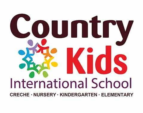 Country Kids International Kids